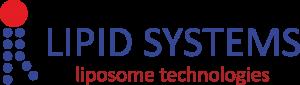 logo-lipid-systems-poziom